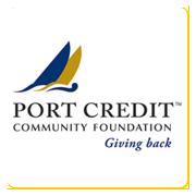 Port Credit Community Foundation company
