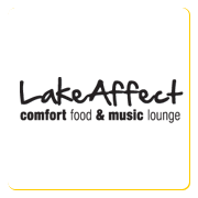 Lake Affect company