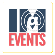 IM @ Events
