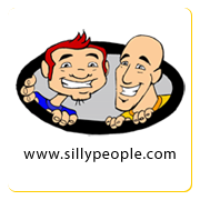 The Silly People