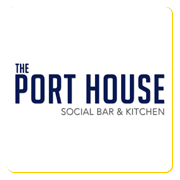 The Port House Social Bar and Kitchen